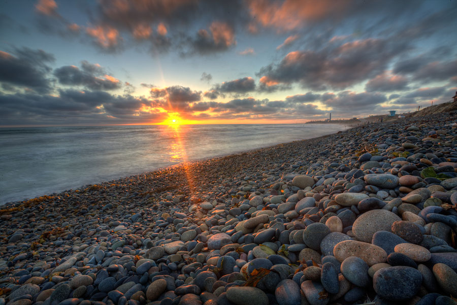 The HDR Image | HDR Ex...
