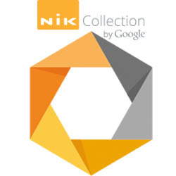 Nik Collection
